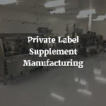 How To Make Money With Private Label Supplements Online ...
