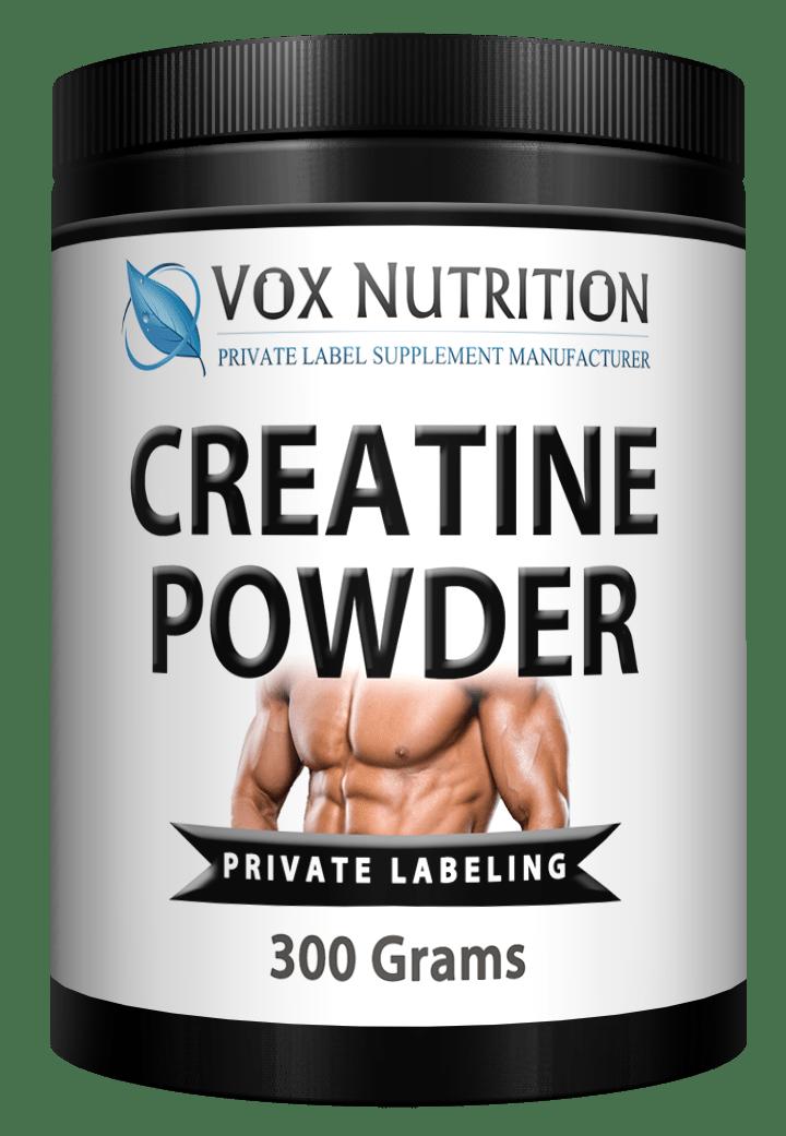 Private Label Protein Powder Manufacturers - Trovoadasonhos