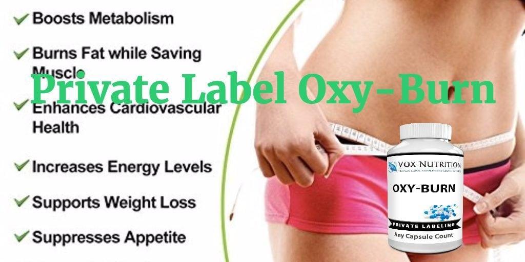 Private Label Natural Skin Care Manufacturer
