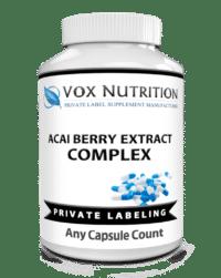 weight loss supplement Resurge review