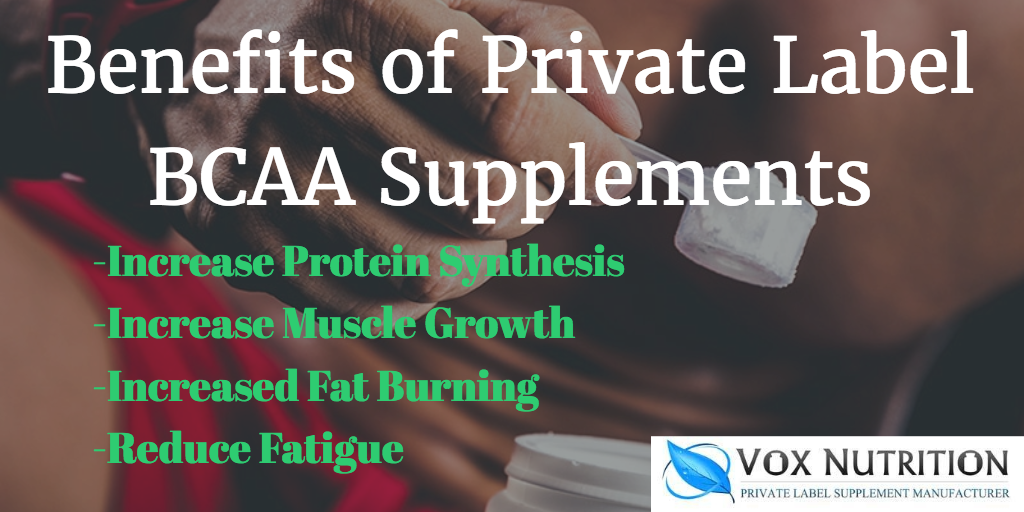 sports nutrition Archives | Vox Nutrition - Private Label Supplement
