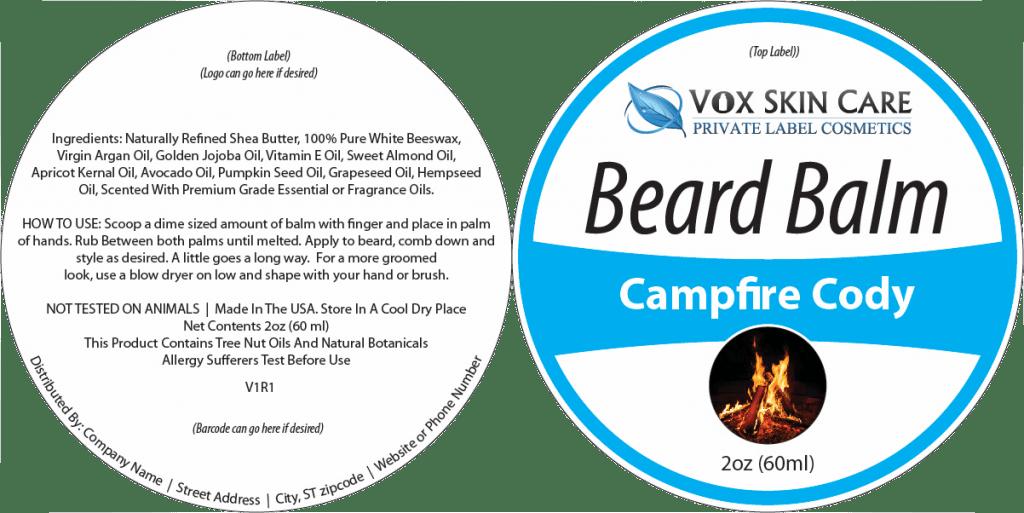vox nutrition west jordan 1440p