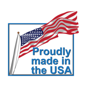 private label supplements proudly made in the USA