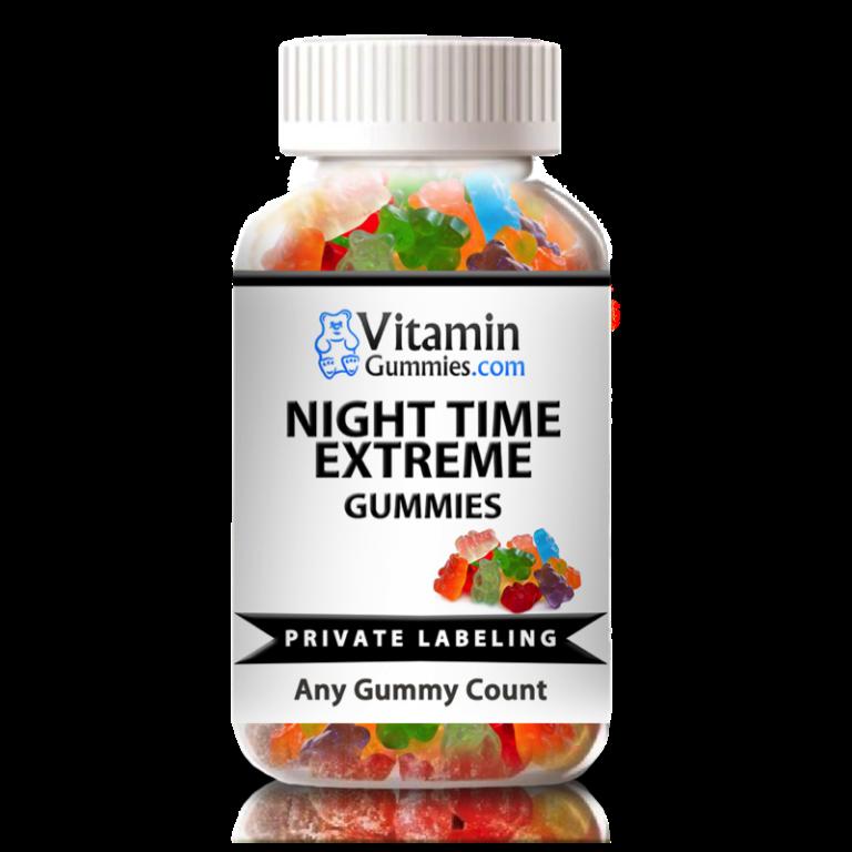 Private Label Nutrition Supplements & Vitamins   Vox Nutrition