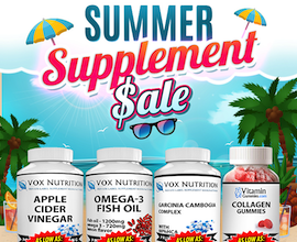 Introducing private label keto weight loss supplements